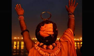 Self-styled godmen: Why do Indians blindly follow these babas?