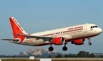 Govt announces no-fly list rules, three months to life ban on flying for unruly passengers