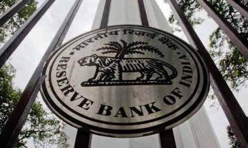 RBI identifies 2nd batch of borrowers for insolvency proceeding under IBC