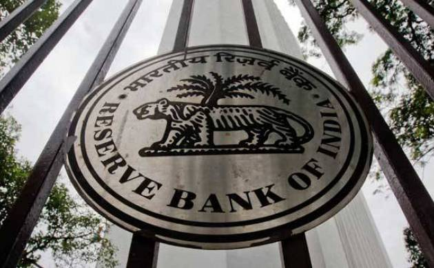 Reserve Bank of India - File Photo