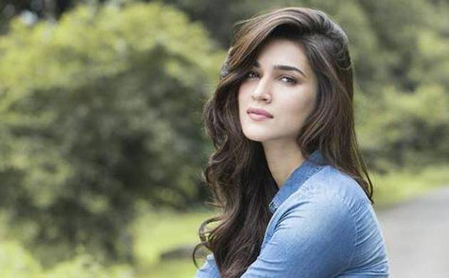 Kriti Sanon on box office collection of her movies: Cant keep fretting about numbers