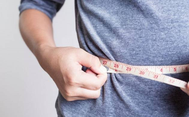 Roux- en-Y gastric bypass (RYGB) may cause lower fertility in men: (Agency image)