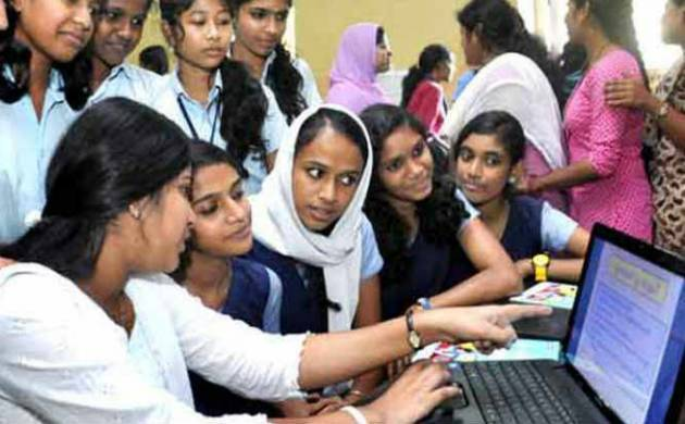 JKBOSE Class 12 Bi-Annual Kashmir Result 2017 announced; check here (File Photo)