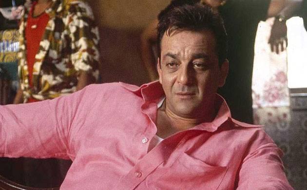 Bhoomi actor Sanjay Dutt spills beans on third instalment of Munna Bhai series
