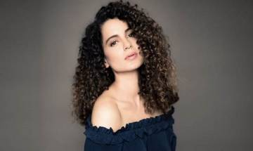 Kangana Ranaut: I have a huge success story for the rest of my life