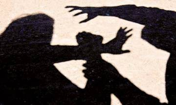 Another shocker from Delhi School, class 5 student molested by dance teacher