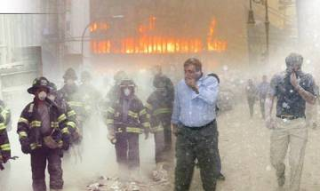 September 11 terrorist attacks on America: Movies that captured the spirit of the fateful day