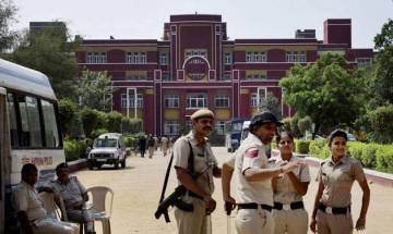 Ryan School murder case: Ryan group CEO and family members move Mumbai High Court for pre-arrest bail