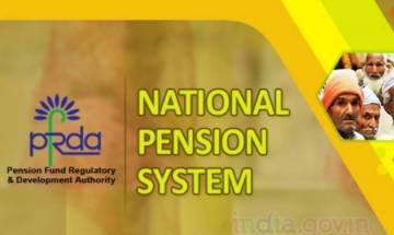 PFRDA increases age limit to 65 years to join National Pension Scheme