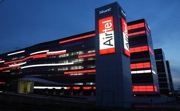 Airtel to introduce Rs. 2500 4G smartphone this Diwali to take on Mukesh Ambani-led Reliance Jio