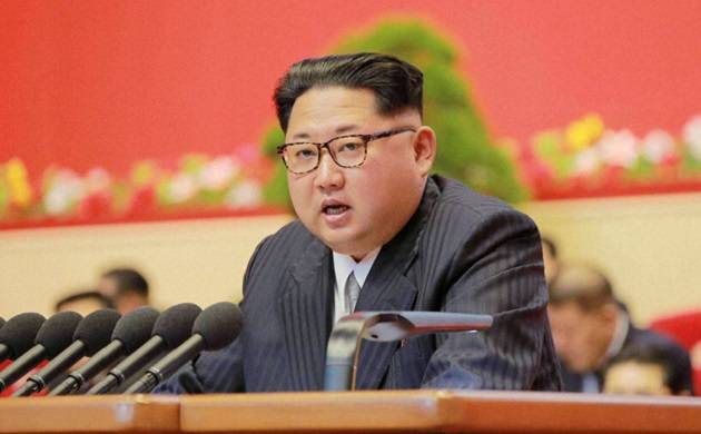 North Korea warns US of 'greatest pain and suffering' over fresh UN sanctions