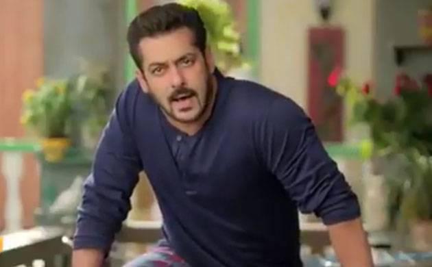 Bigg Boss 11: Salman Khan show's first task details leaked! (File Photo)