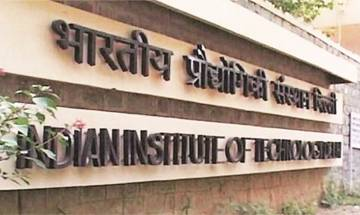 QS world university rankings 2018: IIT-D, IIT-B graduates highly employable, DU alumni most successful in India