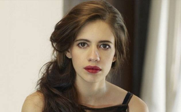 I embrace my unconventionalness: Kalki Koechlin