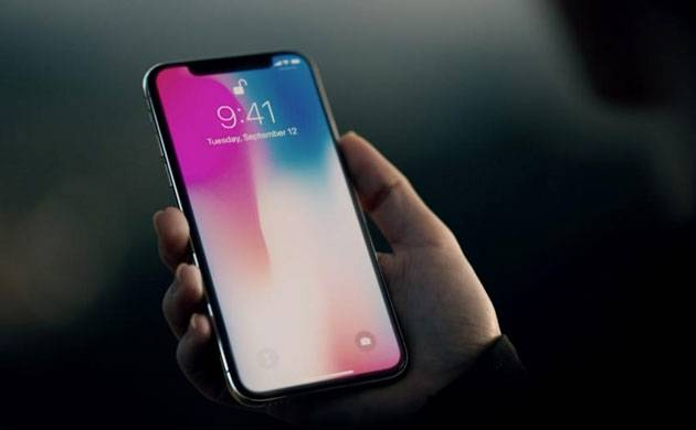 Apple unveils iPhone X at Rs 89,000, launches iPhone8, iPhone 8 Plus