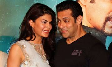 Kick 2: Jacqueline Fernandez gets replaced by THIS actress in Salman Khan-starrer