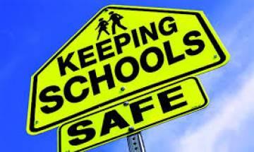 Ryan Murder Case: CBSE issues Annexures for Safety of Children in School