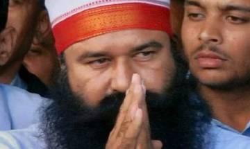 Dera chief Gurmeet Ram Rahim a sex addict, say doctors