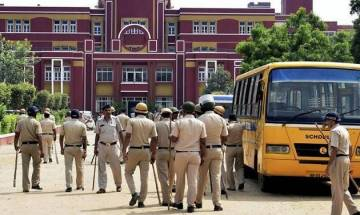 Ryan school murder case: Bombay HC rejects anticipatory bail applications of Pintos