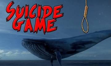 Blue Whale challenge: Suicide game tightens grip in Chhattisgarh's Dantewada and Jashpur districts