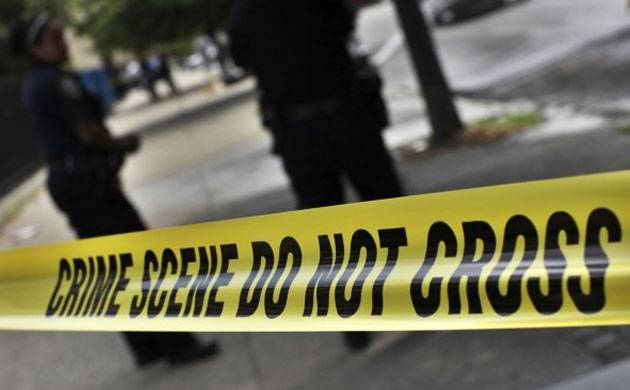US: 21-year-old arrested for stabbing Indian-origin doctor to death (Representative Image)