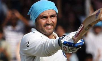 Lack of 'setting' in BCCI cost me Team India's coach job: Virender Sehwag