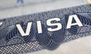 UAE announces relaxation in visa regime for Indians