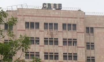 CBSE issues show cause notice to Ryan International School's Gurugram branch; asks to reply within 15 days