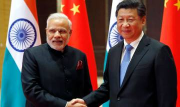 China should consult India to build road through PoK as part of CPEC, says Chinese scholar