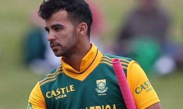 JP Duminy bids farewell to Test, First Class cricket to prolong limited overs career