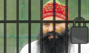 Gurmeet Singh murder case: Dera chief appears in hearings via video conferencing