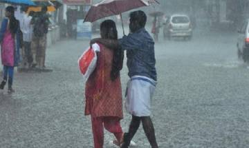 Schools, Colleges to remain shut on Monday as torrential rain hits Kerala