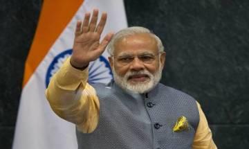 PM Narendra Modi birthday: A brief lookback at the criticisms he faced