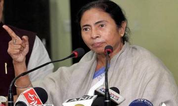 Mamata Banerjee's Aurangzeb like approach will finish her career, says RSS