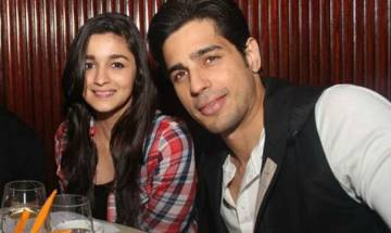 Aashiqui 3: Sidharth Malhotra out of Alia Bhatt-starrer, here is why!