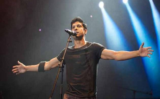 Farhan Akhtar believes that reformed criminals must be given a chance (Agency image)