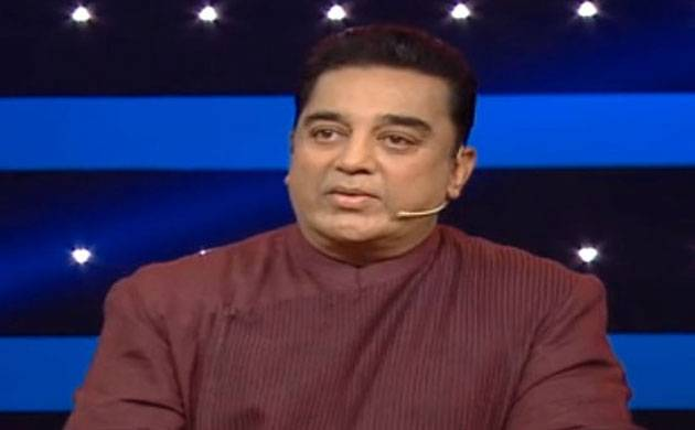 Bigg Boss Tamil: This popular contestant ELIMINATED from Kamal Haasan's show