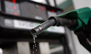 Petrol, diesel costliest in India while international crude price is at all time low