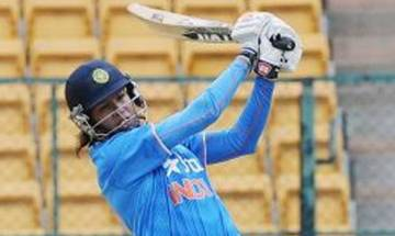 After Dhoni, Tendulkar now a biopic on woman cricketer Jhulan