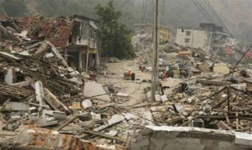 7.1 magnitude powerful earthquake hits Mexico, kills more than 225; search on for survivors