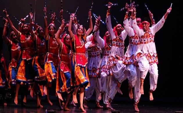 Navratri celebrations are starting from tomorrow, September 21 (File)