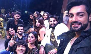 Khatron Ke Khiladi 8: Not Hina Khan, THIS contestant to win Rohit Shetty's reality show?