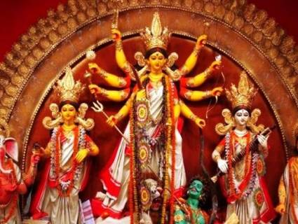 Durga Puja is around the corner, all you need to know about