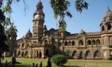 Mumbai University declares results of all April-May examinations
