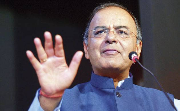 FM appeals assessees to file GST return in advance before due date (Image: PTI)