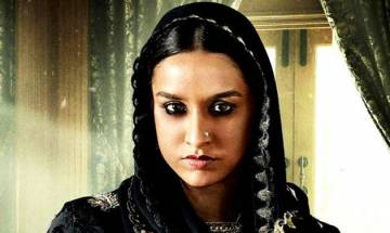 Haseena Parkar: HC refuses to stay release of Shraddha Kapoor-starrer