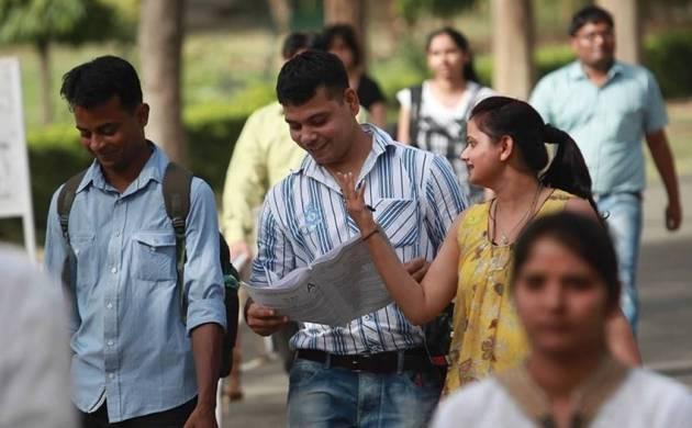 Bihar TET Result 2017 announced at bsebonline.net; check your name her