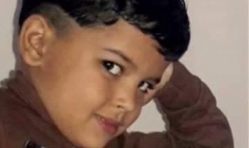 Ryan school murder case: CBI takes over investigation of murder of 7 year old student Pradyuman Thakur