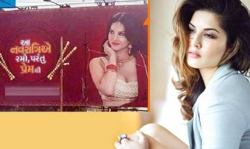 Sunny Leone's condom ad taken down by Mankind Pharma following protests