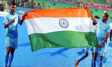Asian Indoor games: Indians win 1 silver and 1 bronze on sixth day, rise to ninth spot in tournament